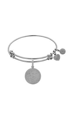 Angelica Make IT Personal Bracelet WGEL1386 product image