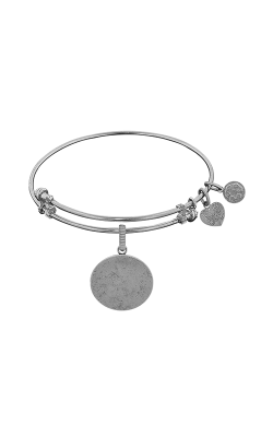 Angelica Make IT Personal Bracelet WGEL1387 product image