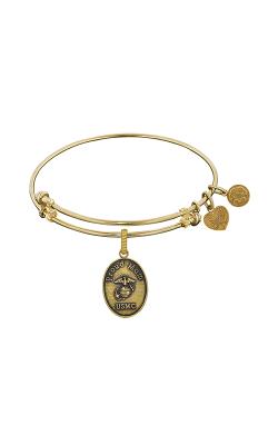 Angelica Marines Bracelet GEL1279 product image