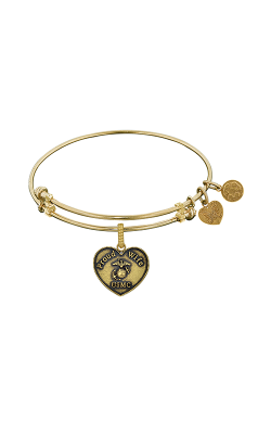 Angelica Marines Bracelet GEL1280 product image