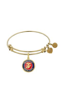 Angelica Marines Bracelet GEL1281 product image