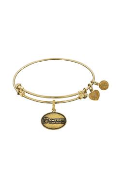 Angelica Marines Bracelet GEL1282 product image