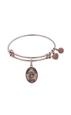 Angelica Marines Bracelet PGEL1279 product image