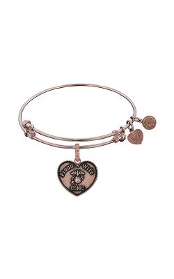 Angelica Marines Bracelet PGEL1280 product image