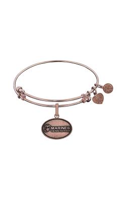 Angelica Marines Bracelet PGEL1282 product image