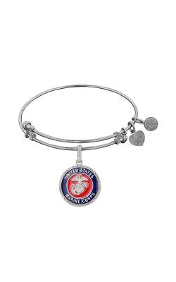 Angelica Marines Bracelet WGEL1281 product image