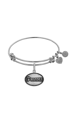Angelica Marines Bracelet WGEL1282 product image