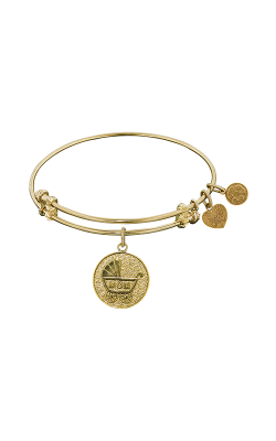 Angelica Mom & Family Bracelet GEL1026 product image