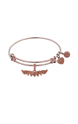 Angelica Mom & Family Bracelet PGEL1777 product image
