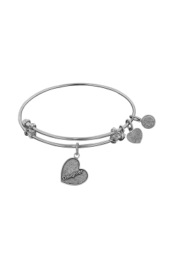 Angelica Mom & Family Bracelet WGEL1005 product image