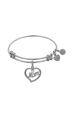 Angelica Mom & Family Bracelet WGEL1778 product image