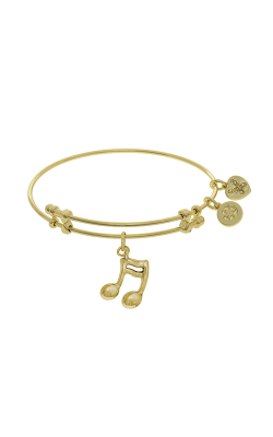 Angelica Music Bracelet GEL1722 product image