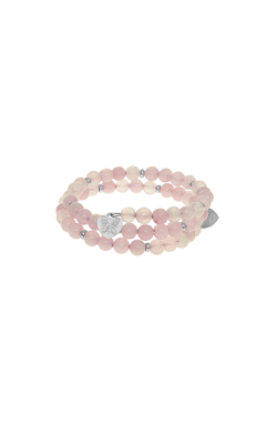 Angelica Natural Stone Bracelet GFF1386 product image
