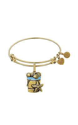 Angelica Nautical Bracelet GEL1336 product image