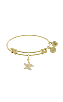 Angelica Nautical Bracelet GEL1397 product image