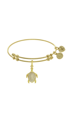 Angelica Nautical Bracelet GEL1398 product image