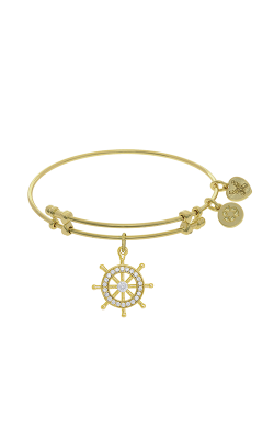 Angelica Nautical Bracelet GEL1427 product image