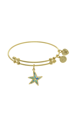 Angelica Nautical Bracelet GEL1438 product image