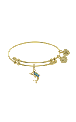 Angelica Nautical Bracelet GEL1443 product image