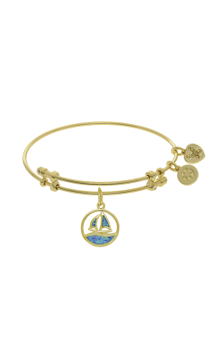 Angelica Nautical Bracelet GEL1445 product image