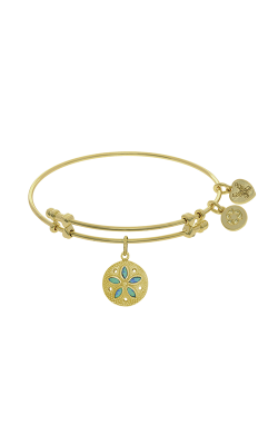 Angelica Nautical Bracelet GEL1446 product image