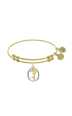 Angelica Nautical Bracelet GEL1482 product image