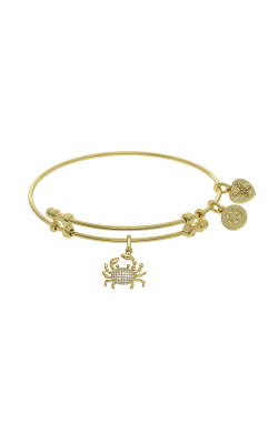 Angelica Nautical Bracelet GEL1525 product image