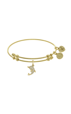 Angelica Nautical Bracelet GEL1535 product image