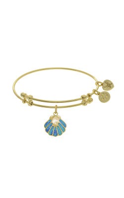 Angelica Nautical Bracelet GEL1539 product image