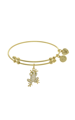 Angelica Nautical Bracelet GEL1549 product image