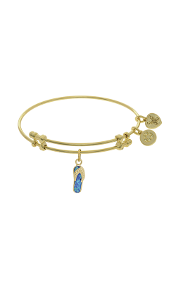 Angelica Nautical Bracelet GEL1550 product image
