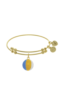 Angelica Nautical Bracelet GEL1683 product image