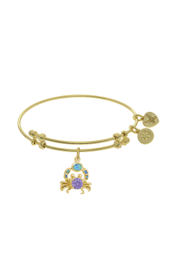 Angelica Nautical Bracelet GEL1720 product image
