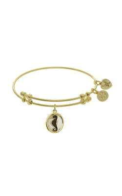Angelica Nautical Bracelet GEL1750 product image