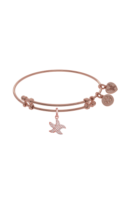 Angelica Nautical Bracelet PGEL1397 product image