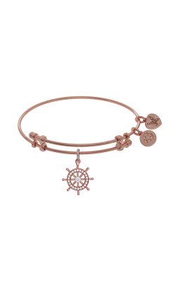 Angelica Nautical Bracelet PGEL1427 product image