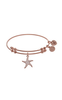 Angelica Nautical Bracelet PGEL1544 product image
