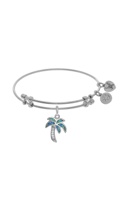 Angelica Nautical Bracelet WGEL1437 product image