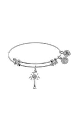 Angelica Nautical Bracelet WGEL1700 product image