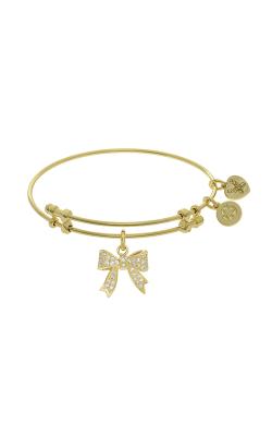Angelica Novelty Bracelet GEL1712 product image