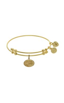 Angelica Novelty Bracelet GEL1856 product image