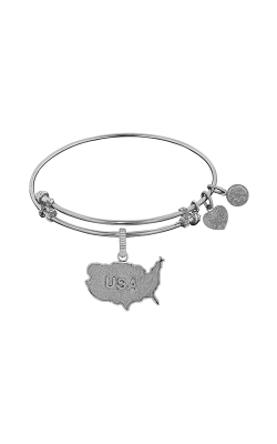 Angelica Novelty Bracelet WGEL1379 product image