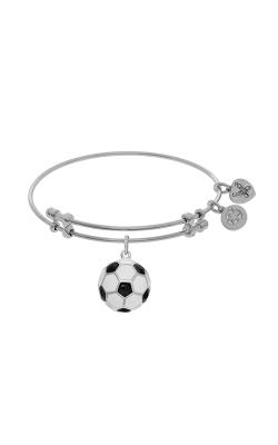 Angelica Novelty Bracelet WGEL1618 product image