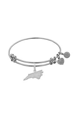 Angelica Novelty Bracelet WGEL1810 product image