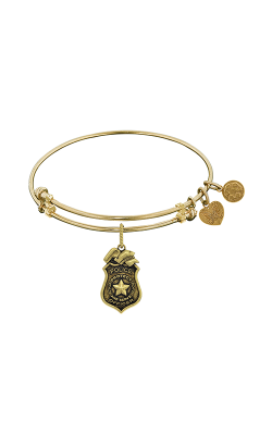 Angelica Profession Bracelet GEL1352 product image