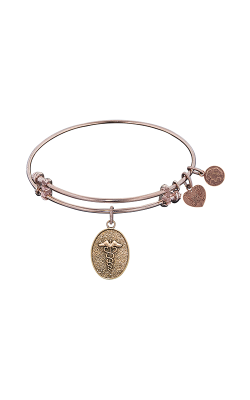 Angelica Profession Bracelet PGEL1020 product image