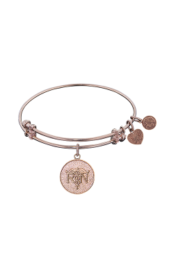 Angelica Profession Bracelet PGEL1025 product image