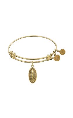 Angelica Religious Bracelet GEL1079 product image