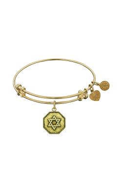 Angelica Religious Bracelet GEL1136 product image