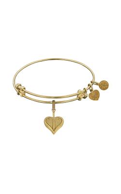 Angelica Religious Bracelet GEL1275 product image